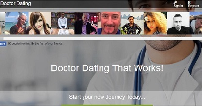 doctor.dating